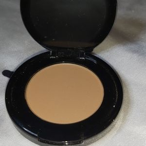 Brand New Too Faced Bronzer